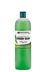Immagine di GREEN SOAP PANTHERA PICCOLO