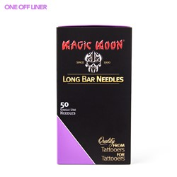 Immagine di AGHI MAGIC MOON ONE OFF LINER 17OL
