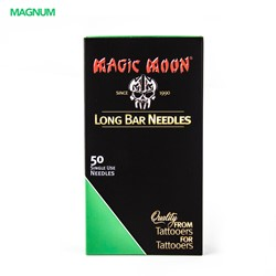 Immagine di AGHI MAGIC MOON 05MG